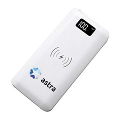 Wireless power bank  AP-W808