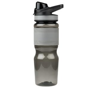 Заказать спортивные бутылки вакуумный упаковщик редмонд как пользоваться