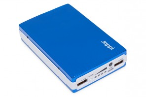 Power Bank Jappi JP-18 18000 mAh