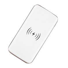 Wireless power bank  AP-W15