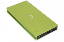 Power Bank Iwo P40 12000 mAh