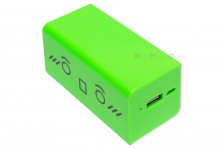 Power Bank Exquis EX100S 10000 mAh
