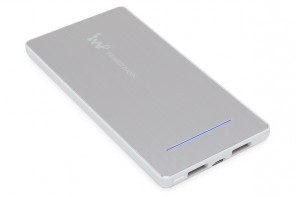 Power bank Iwo P28S 5600 mAh